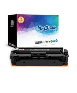 Compatible HP CF410A Hi-Yield Toner Cartridge