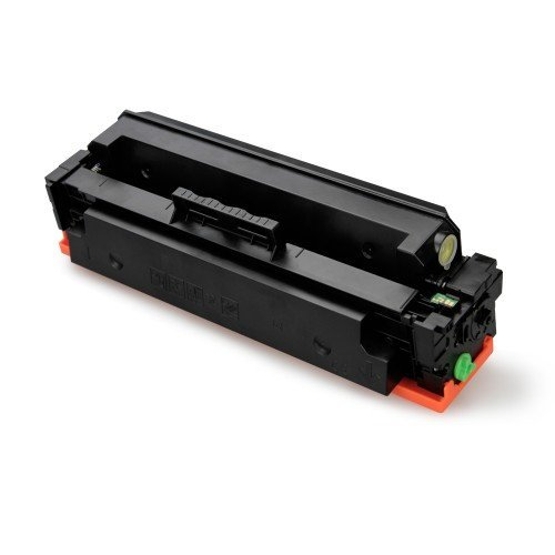 4BK+C+Y+M 7 Pack 410X Toner Cartridge Replacement for HP 410X for use in HP Color Laserjet Pro MFP M477fdw M477fdn M477fnw M452dn M452nw M452dw Printer
