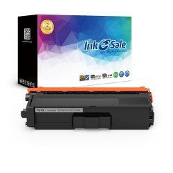 INK E-SALE Brother TN310BK TN315BK  High Yield Compatible Toner Cartridge, Black, 1 Pack