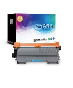 INK E-SALE Replacement for TN450 / TN420 Black Toner Cartridge