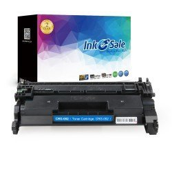 INK E-SALE Replacement for Canon 052 Toner Cartridge