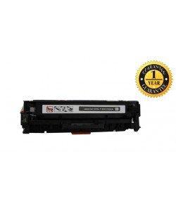 INK E-SALE CC530A 304A Toner Cartridge 1 Pack Black