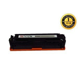 INK E-SALE Replacement for CF210A (131A) Black Toner Cartridge 1Pack