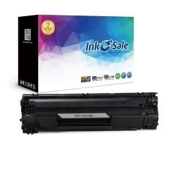 HP CF279A 79A Compatible Toner Cartridge, High Yield