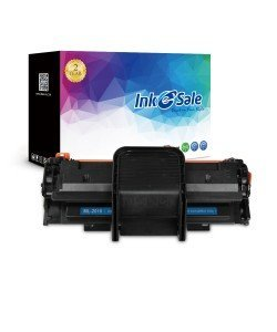INK E-SALE Replacement for MLT-D119S Black Toner Cartridge