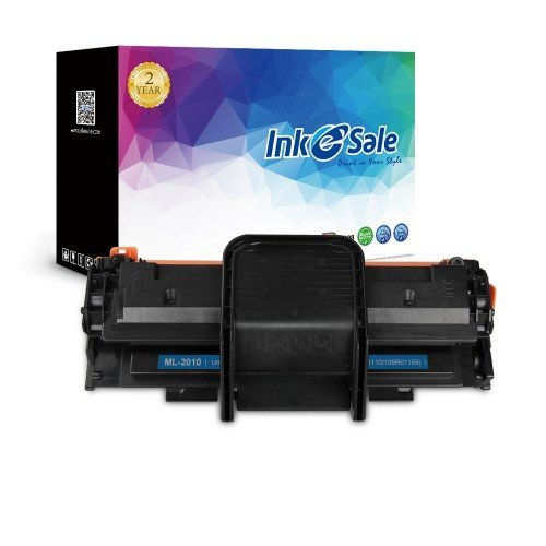 INK E-SALE Replacement for Samsung MLT-D119S Black Toner Cartridge