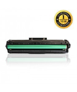 INK E-SALE Replacement Samsung MLT-D101S Toner Cartridge 1 Pack