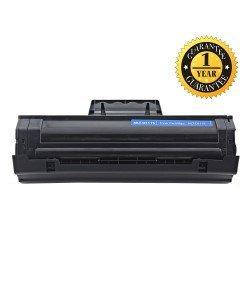 INK E-SALE MLT-D111S Compatible Black Toner Cartridge Compatible