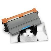 Considerations About Storage and Usage For Toner Cartridge