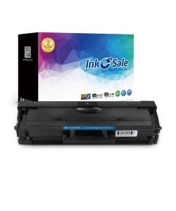 INK E-SALE Replacement Samsung MLT-D101S Toner Cartridge