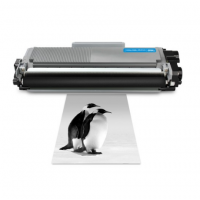 Reduce the Cost of Toner Cartridge is the Key for Enterprises